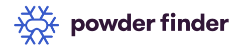 PowderFinder