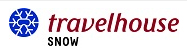 TravelHouseSnow